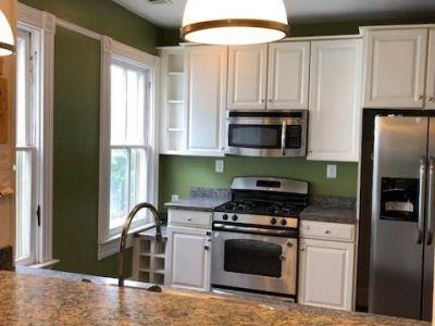 property image for 441 Dinwiddie Street PORTSMOUTH VA 23704