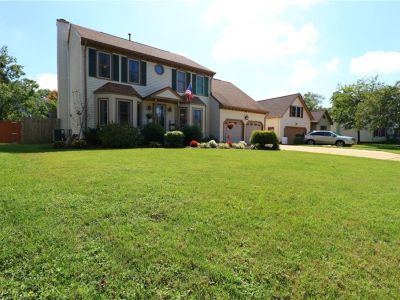 property image for 2417 Melstone Court VIRGINIA BEACH VA 23456