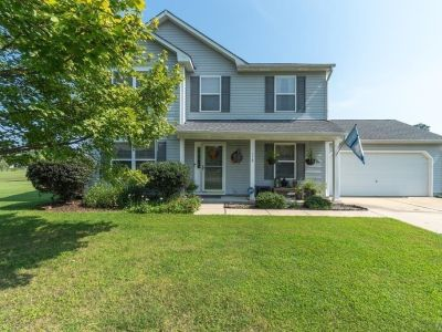 property image for 116 Soyfield Court CAMDEN COUNTY NC 27976