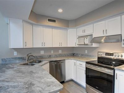 property image for 1524 Colonnade Drive VIRGINIA BEACH VA 23451