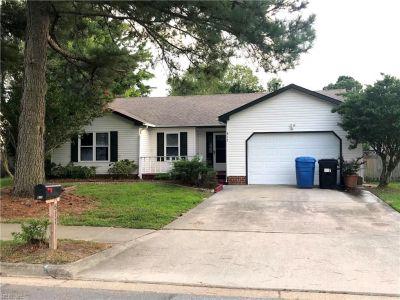 property image for 817 Dwyer Road VIRGINIA BEACH VA 23454