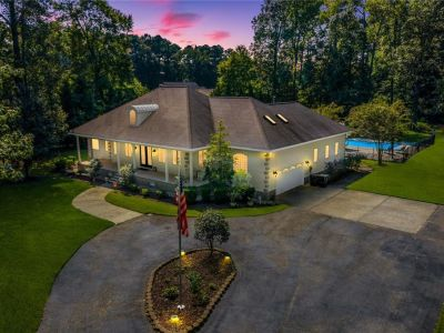 property image for 1313 Calthrop Neck Road YORK COUNTY VA 23693