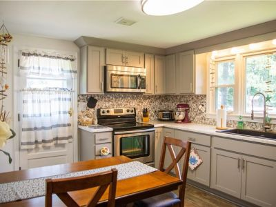 property image for 12 Community Drive ISLE OF WIGHT COUNTY VA 23487