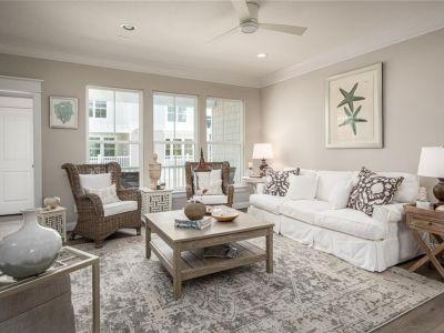 property image for 324 30th Street VIRGINIA BEACH VA 23451