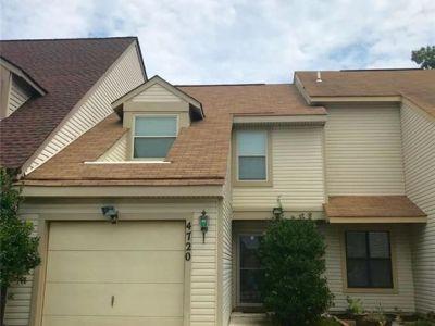 property image for 4720 Woodglen Court VIRGINIA BEACH VA 23462
