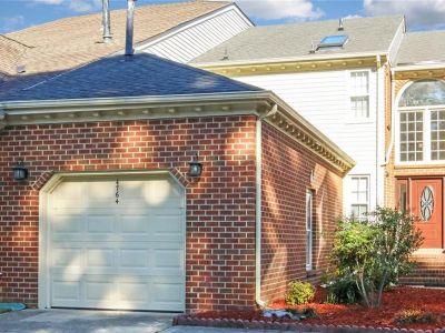 property image for 4764 Kempsville Greens Parkway VIRGINIA BEACH VA 23462