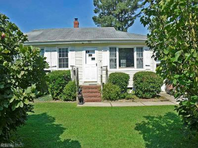 property image for 5800 Beechwalk Drive VIRGINIA BEACH VA 23464
