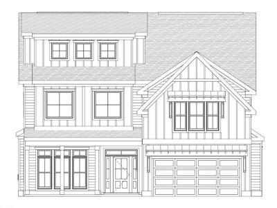 property image for 3301 Eagle Nest Point VIRGINIA BEACH VA 23452