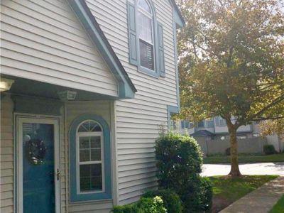 property image for 4940 Shallowford Circle VIRGINIA BEACH VA 23462