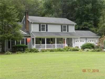 property image for 5387 Marlborough Drive GLOUCESTER COUNTY VA 23061