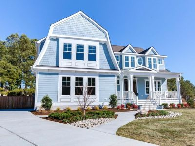 property image for 3309 Eagle Nest Point VIRGINIA BEACH VA 23452