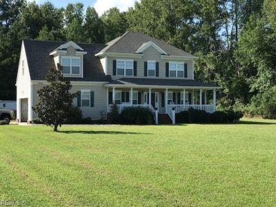 property image for 2240 West Road CHESAPEAKE VA 23323