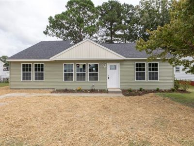 property image for 509 Finchley Road PORTSMOUTH VA 23702
