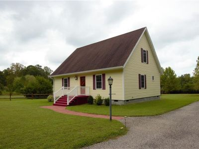 property image for 9428 Marlfield Road GLOUCESTER COUNTY VA 23061