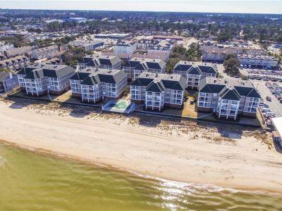 property image for 2421 Ocean Shore Crescent VIRGINIA BEACH VA 23451