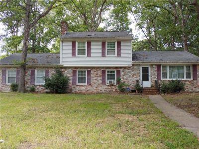 property image for 4000 Merrifields Boulevard PORTSMOUTH VA 23703