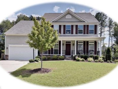 property image for 2637 Brownstone Circle JAMES CITY COUNTY VA 23185