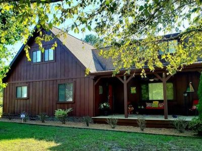 property image for 316 Chinook Trail CHOWAN COUNTY NC 27932