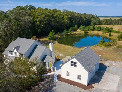 property image for 3432 Old Carolina Road VIRGINIA BEACH VA 23457
