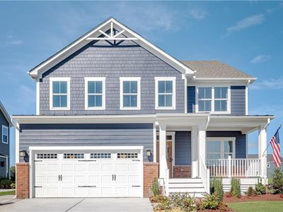 property image for 781 Big Bear Lane CHESAPEAKE VA 23323