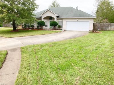 property image for 2300 Edmenton Drive VIRGINIA BEACH VA 23456
