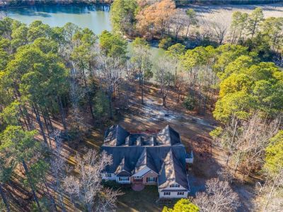 property image for 32 Beechland Creek Place MATHEWS COUNTY VA 23138