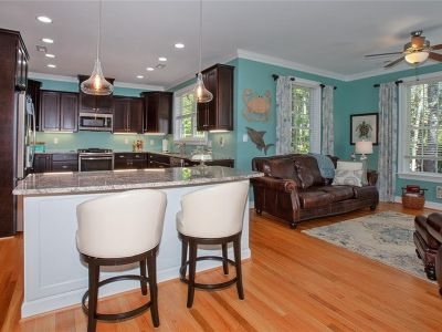 property image for 9817 Cross Branch Wharf JAMES CITY COUNTY VA 23168