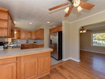 property image for 8120 Foxdale Drive NORFOLK VA 23518