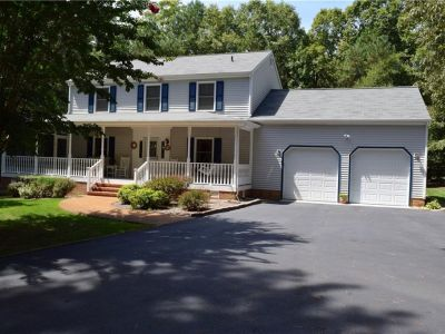 property image for 6900 Tracey Court GLOUCESTER COUNTY VA 23061