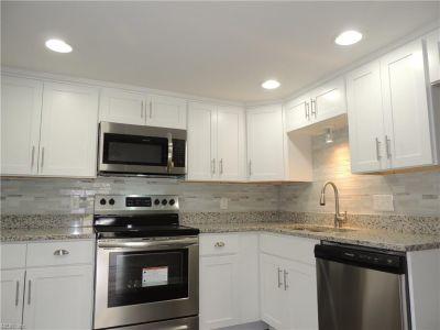 property image for 1217 Shawn Drive VIRGINIA BEACH VA 23453