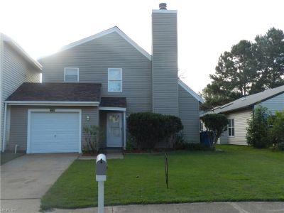 property image for 1726 Rueger Street VIRGINIA BEACH VA 23464