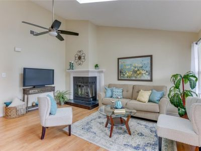 property image for 3518 Argo Court VIRGINIA BEACH VA 23453