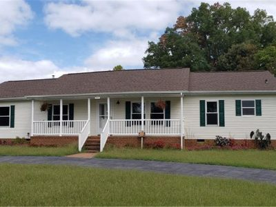 property image for 2927 Water View Road MIDDLESEX COUNTY VA 23180