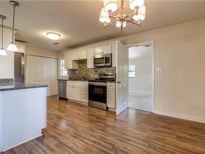 property image for 412 Wellman Street NORFOLK VA 23502