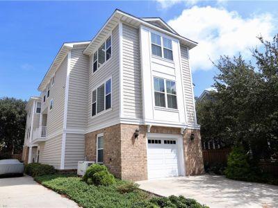 property image for 3976 Stratford Road VIRGINIA BEACH VA 23455