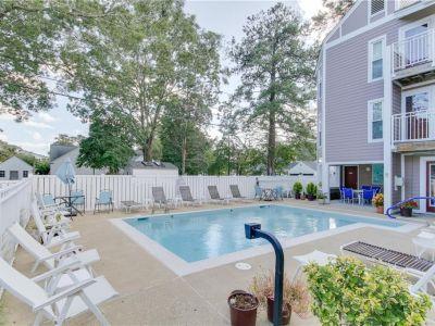 property image for 512 24th Street VIRGINIA BEACH VA 23451