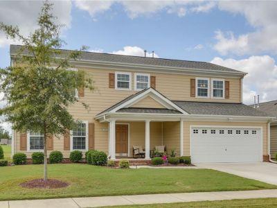 property image for 5085 Kings Grant Circle SUFFOLK VA 23434