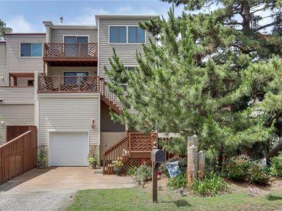 property image for 219 65th Street VIRGINIA BEACH VA 23451