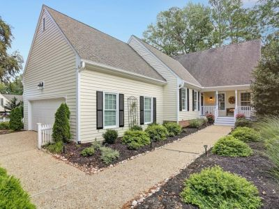 property image for 112 Alwoodley  JAMES CITY COUNTY VA 23188
