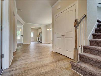 property image for 4042 Fourth Avenue CHESAPEAKE VA 23324