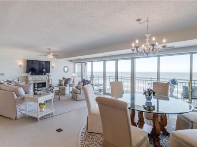 property image for 921 Atlantic Avenue VIRGINIA BEACH VA 23451
