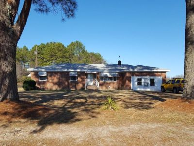 property image for 5849 SPIVEY RUN Road SUFFOLK VA 23438