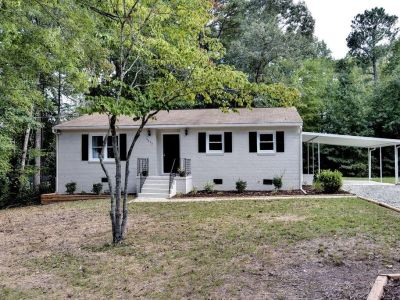 property image for 6232 Centerville Road JAMES CITY COUNTY VA 23188