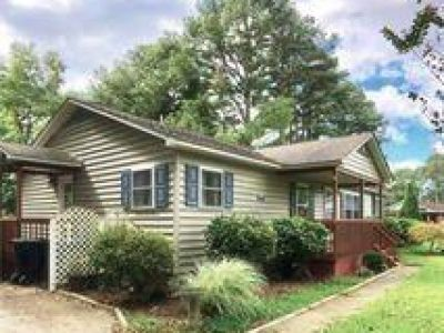 property image for 119 Bobby Jones Drive PORTSMOUTH VA 23701