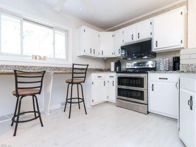 property image for 28 Claiborne Place NEWPORT NEWS VA 23606