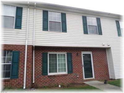 property image for 37 Terri Sue Court HAMPTON VA 23666