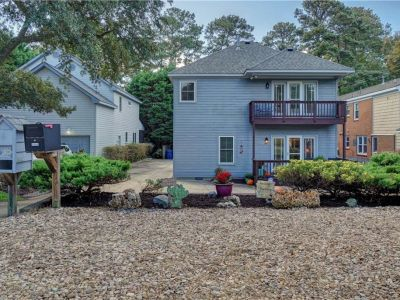 property image for 216 82nd Street VIRGINIA BEACH VA 23451