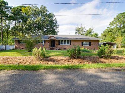 property image for 319 Claxton Creek Road YORK COUNTY VA 23696