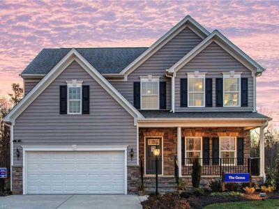 property image for MM The Genoa At Culpepper Landing  CHESAPEAKE VA 23323