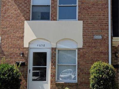 property image for 4658 Greenwood Drive PORTSMOUTH VA 23701